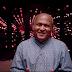 Munnorgal Um Meethu - முன்னோர்கள் உம் மீது :- Fr.S.J.Berchmans