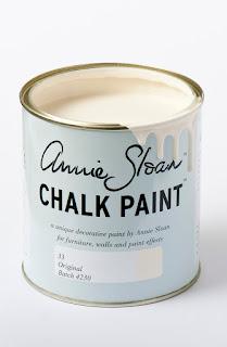 anne sloan paint