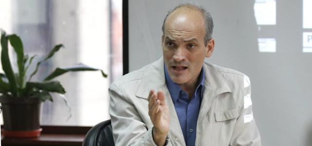 XV Censo: Venezolanos podrán «autoempadronarse» por Internet