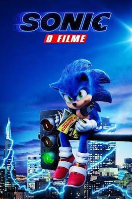 مشاهدة فيلم الانيميشن Sonic the Hedgehog 2020 مترجم اون لاين وتحميل بجودة عالية HD ترجمة احترافية بطولة صوتية جيم كاري , جيمس مارسدن , تيكا سومبتير