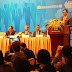 ASEM 2017: Chú trọng đặc biệt về đổi mới giáo dục