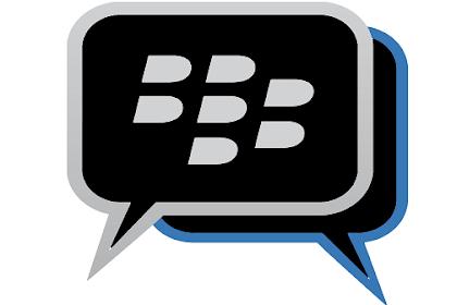 Tips Agar Gambar DP BBM di Android Kamu Tidak Terpotong
