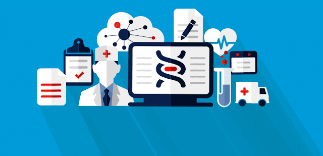 kesehatan-website