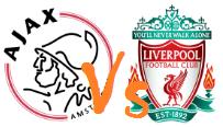 Prediksi Ajax Amsterdam vs Liverpool