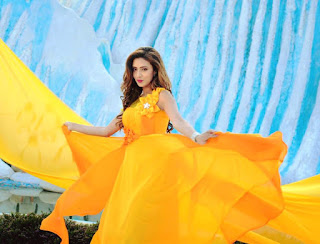 Bidya Sinha Saha Model New Wallpaper