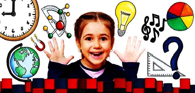 أفضل النصائح للتعليم | كيف تجعل التعلم ممتعًا