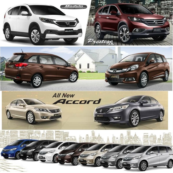 Iklan Mobil Bandung Hari Ini Iklan Mobil Bandung Terbaru Iklan