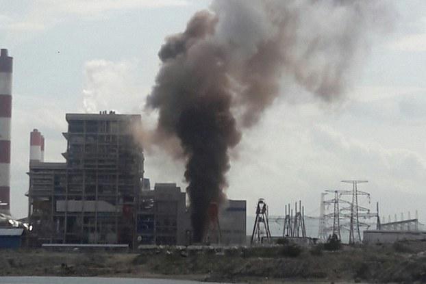 Ai đã rước ồ ạt các nhà máy nhiệt điện than Trung Quốc vào Việt Nam?