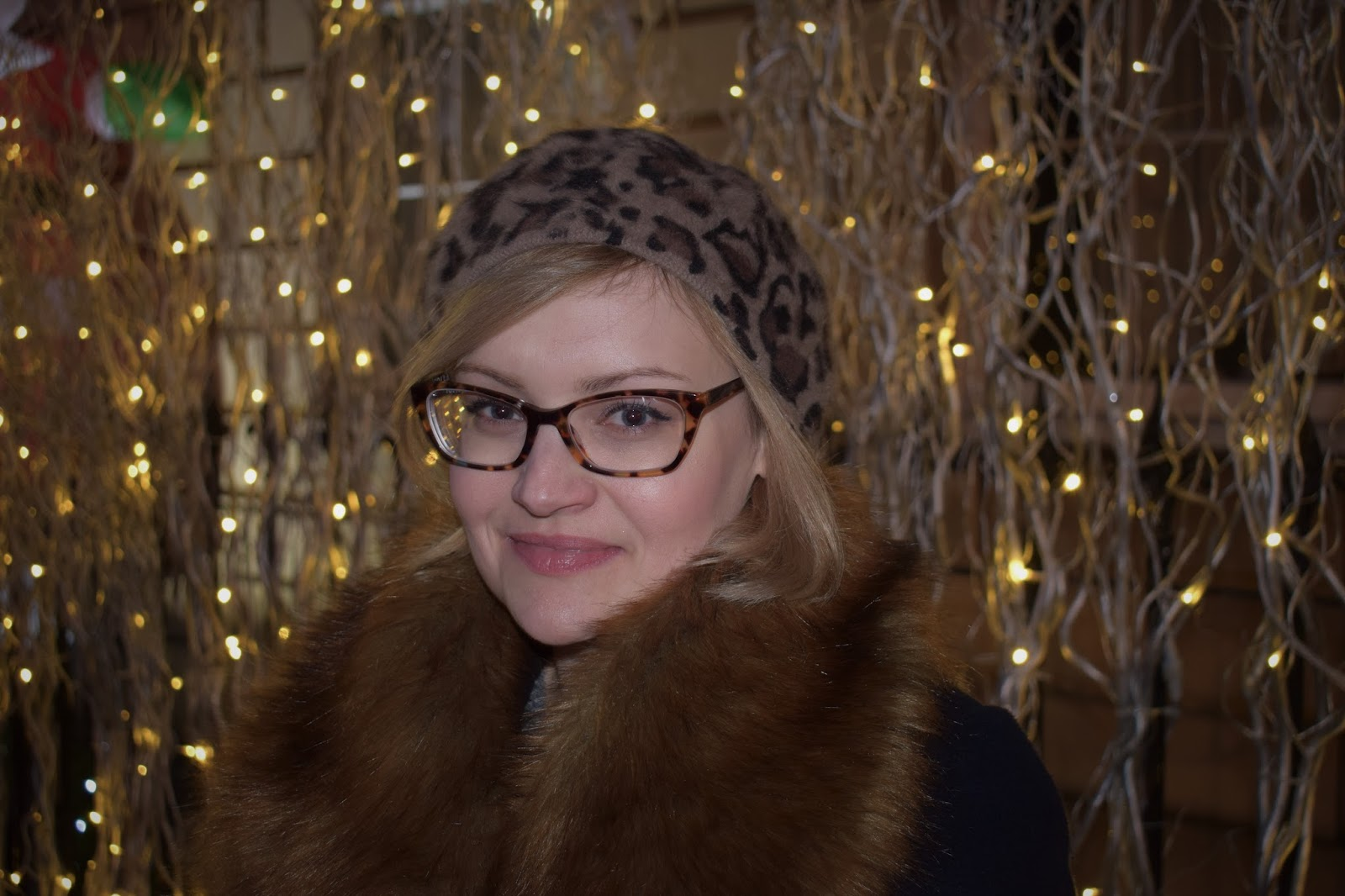Edinburgh Christmas shopping, independent shops in Edinburgh, Edinburgh Street of Lights, things to do in Edinburgh, festive fun, shop small for Christmas, Edinburgh christmas market, support independent designers