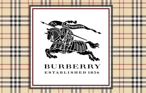 Burberry Group Plc Garment Buyers And Apparel Buyers