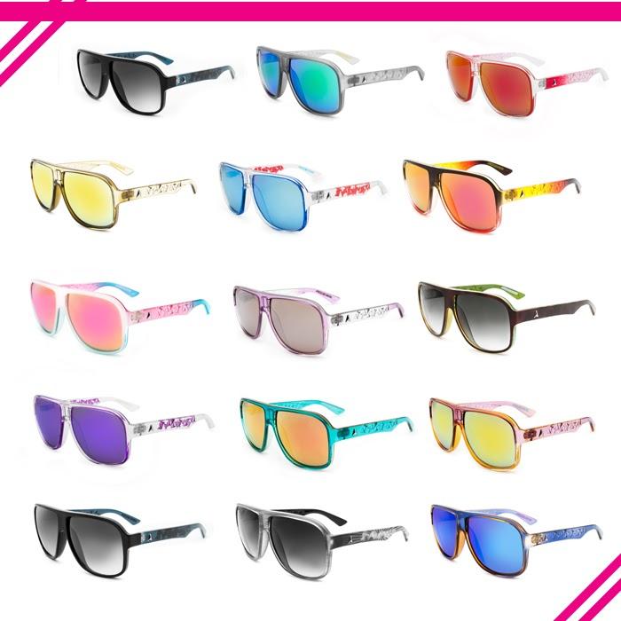 Mania de Óculos 4f06f26a3f