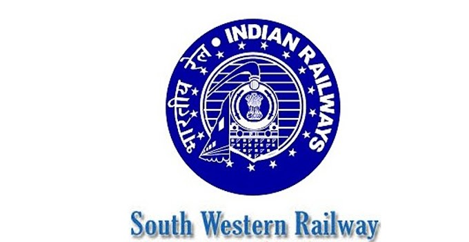 South Western Railway Recruitment 2020 Sports Quota – 21 Posts swr.indianrailways.gov.in Last Date 28-12-2020