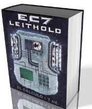 libro de calculo diferencial e integral leithold