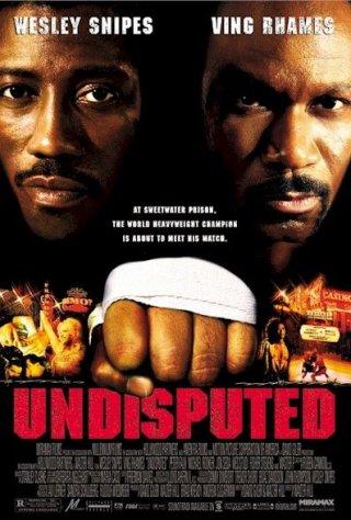 Xem Phim Quyết Đấu 2012 2002
