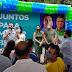 Eleições 2020: Fabrício Abrantes confirma Aurino Rocha como vice em Brumado