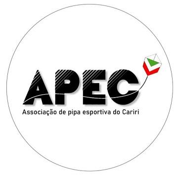 APEC CARIRI