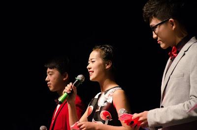 Pidato Pernikahan Bahasa Jawa Krama Inggil Yang Sederhana
