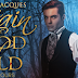 Cover Reveal - A Bargain of Blood & Gold by Kristin Jacques