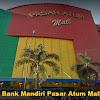 Bank Mandiri Weekend Banking Surabaya Sabtu Minggu Buka