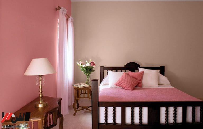 10 ديكورات غرفة نوم بسيطة تجعل النوم أكثر راحة