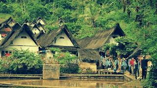 Purwakarta-online-kearifan-lokal-budaya-sunda