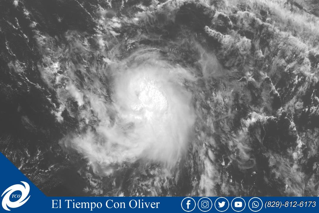 huracan-gonzalo-2020