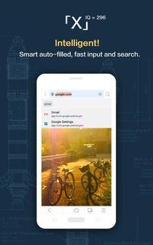 XBrowser Mod Apk – Super Fast & mini 3.5.5 (Full Unlocked) 4
