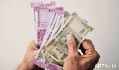New scheme ... profit of Rs 5,700 per month!