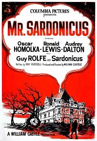Watch Mr. Sardonicus Online Free in HD