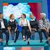 [VÍDEO] ESC2019: Revelados os ensaios stand-in da Bielorrússia, Dinamarca e Suécia