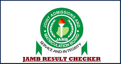 JAMB Result Checker 2017: Printing JAMB UTME Original Result Slip