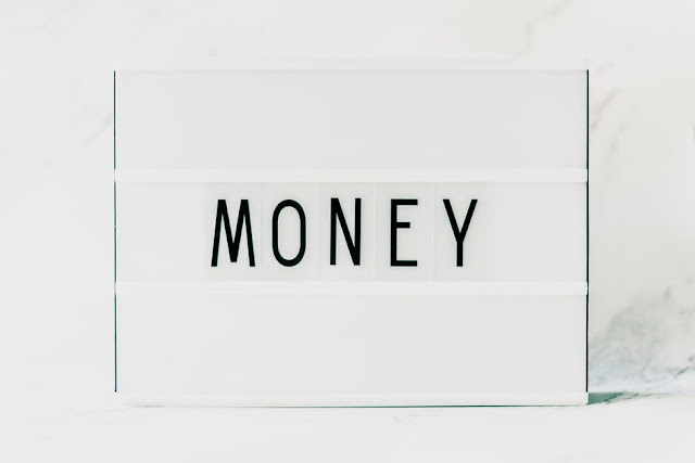 https://www.moneymakar.com