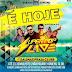 CD AO VIVO SUPER POP LIVE 360 - EM SALINAS  05-01-2019  DJ TOM MIX