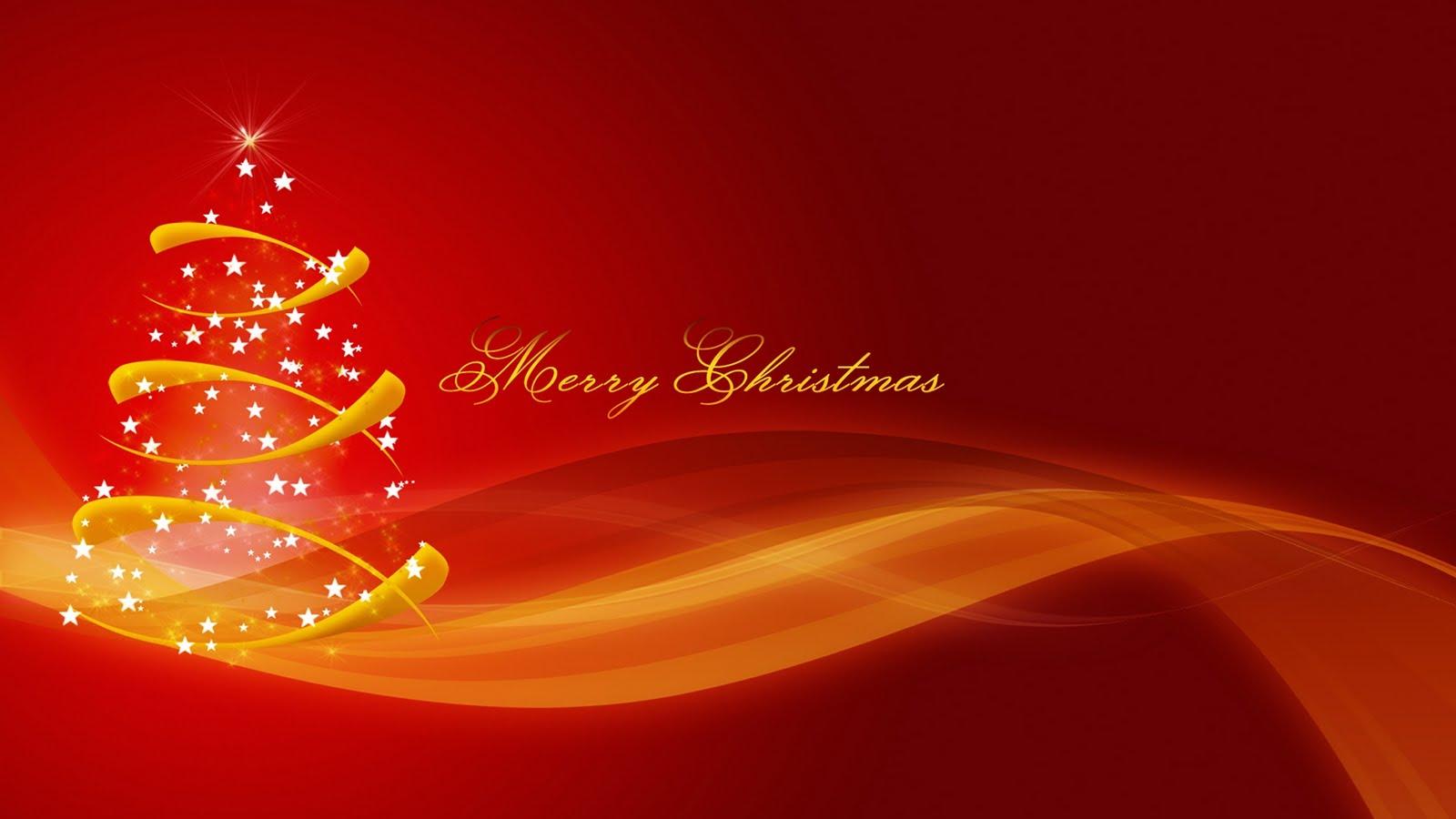 Darcy cruz merry christmas wallpaper hd - Christmas wallpaper hd for desktop ...