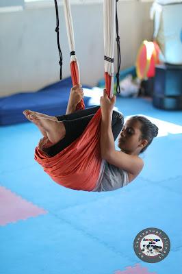yoga, columpio, pilates, hamaca, fitness, trapeze, trapecio, hammock, hamac, balancoire, acro
