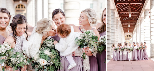 US Naval Academy Wedding photographed by Maryland Wedding Photographer Heather Ryan Photography