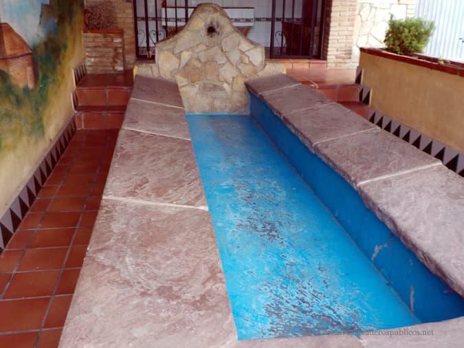 lavadero-albalat-dels-tarongers