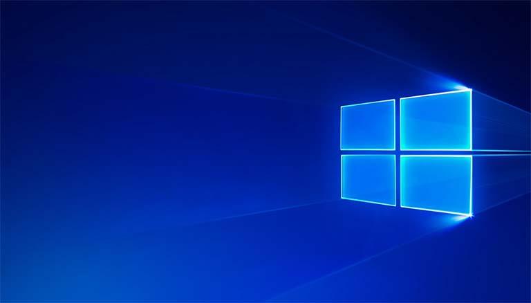 Microsoft Luncurkan Update KB4023057 Untuk Kemampuan Windows 10 v.1809