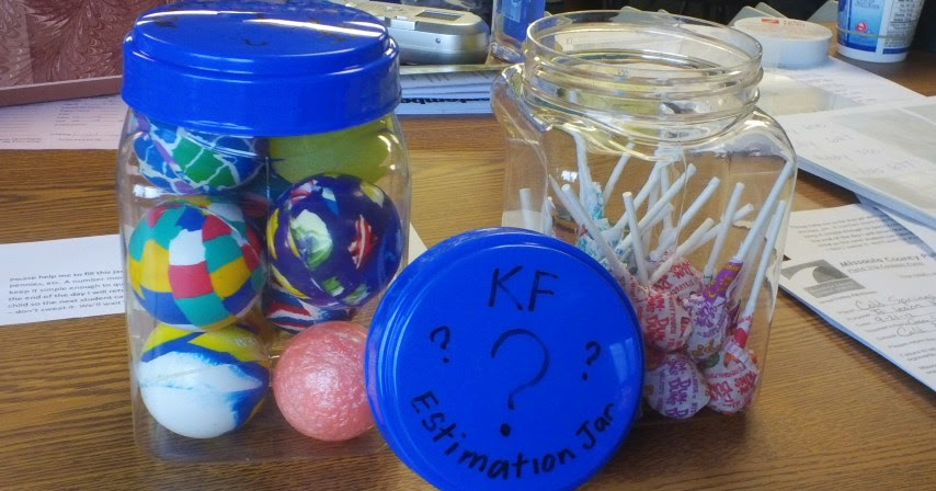 Guess Timation Jars Kf Dragons
