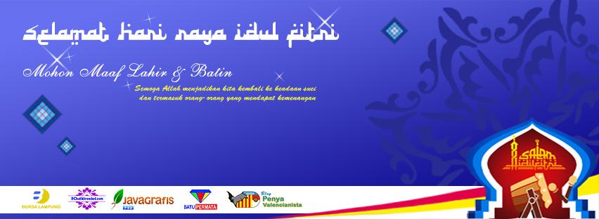Download 64 Background Banner Idul Fitri HD Paling Keren