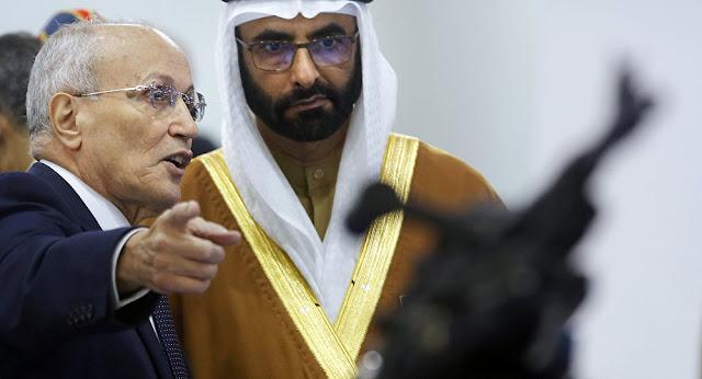 خطة مصرية لتطوير صناعة الأسلحة... هل اقترب حلم الاكتفاء الذاتي العسكري؟