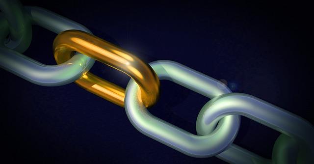 backlink gratis dari situs lain modal artikel berkualitas