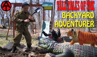 http://old-joe-adventure-team.blogspot.ca/2014/10/tall-tales-of-backyard-adventurer-part-1.html