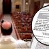 Semana Santa: ¿Cuáles son actividades comerciales permitidas durante la cuarentena?