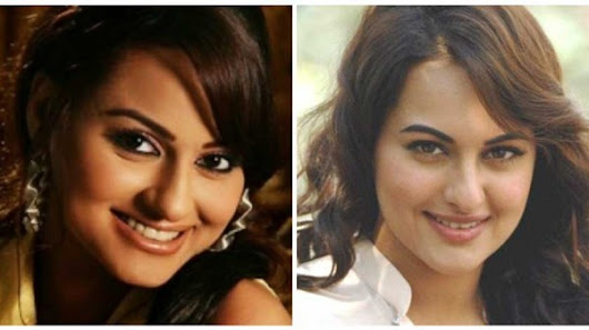 Pakistani Celebrities same as Hollywood and Bollywood Faces