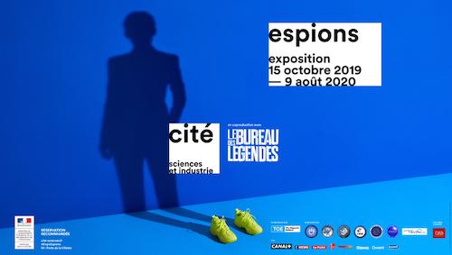 Cité-des-sciences-idées-sorties-vacances-hiver-paris-a-l-ouest