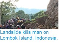 https://sciencythoughts.blogspot.com/2018/01/landslide-kills-man-on-lombok-island.html