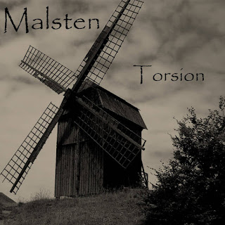Torsion by Malsten
