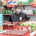 Ini Cara UKM Salatiga Bertahan di Tengah Pandemi