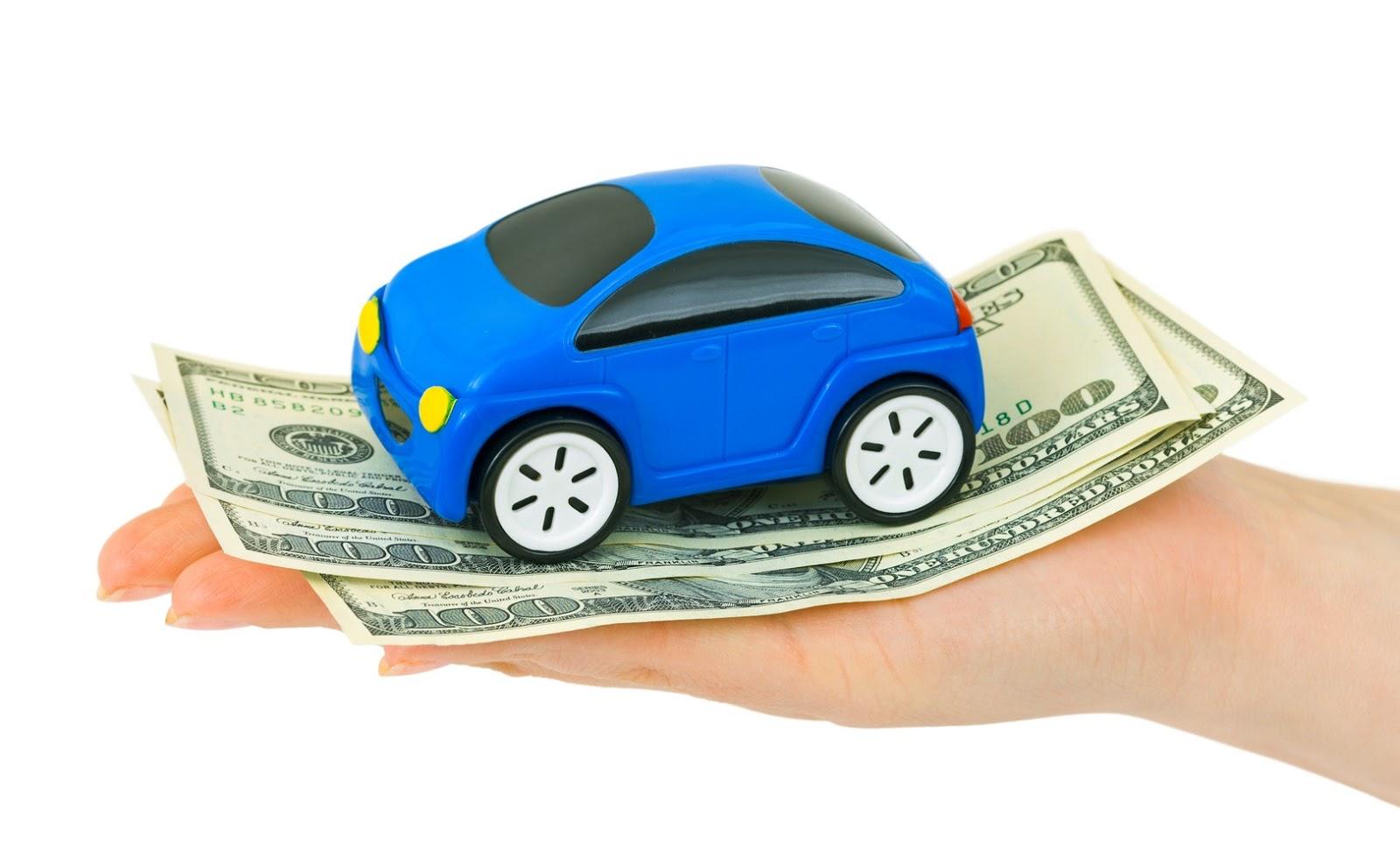 кооператив займы под залог автомобиля